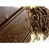 クーベルチュール ノワール エベヌ(カカオ72%チョコレート) 業務用チョコレート 1Kg ヴェイス社
