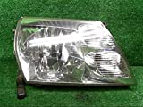 トヨタ 純正 グランドハイエース H10系 《 VCH16W 》 右ヘッドライト 81110-26330 P19801-16040582