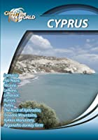 Cyprus [DVD] [Import]