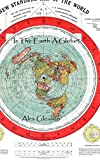 Is the Earth Flat or a Globe?