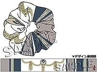 刀剣乱舞-ONLINE- シュシュ 鶴丸国永