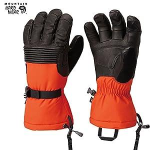 マウンテンハードウェア グローブ クラウドシーカーグローブ Cloudseeker Glove OU0816