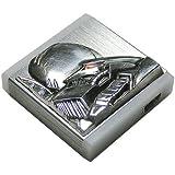 I-O DATA USB2.0/1.1対応 フラッシュメモリー「Zガンダム」Qubeley 256MB TG256-AMX004