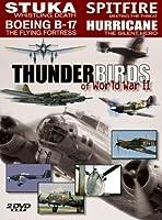 Thunderbirds World War II [DVD]