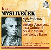 Violin Concerti / Legende by Dvorak