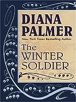 The Winter Soldier (Wheeler Large Print Romance Series)