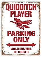 ゼニスカラーテレビ 金属スズヴィンテージ安全標識警告サインディスプレイボードスズサインポスター看板建設現場通りの学校のバーに適した