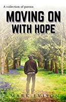 Moving on with Hope