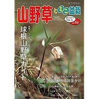 山野草とミニ盆栽 2006年 11月号 [雑誌]