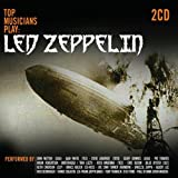 Amazon.co.jpLed Zeppelin-As Performed By