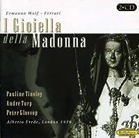 Gioiella Della Madonna