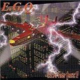 E.G.Q.II