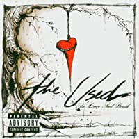 In Love & Death by The Used