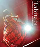 Every Little Thing 20th Anniversary Best Hit Tour 2015-2016 ~Tabitabi~ [Blu-ray]/