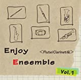 Enjoy Ensemble Vol.1