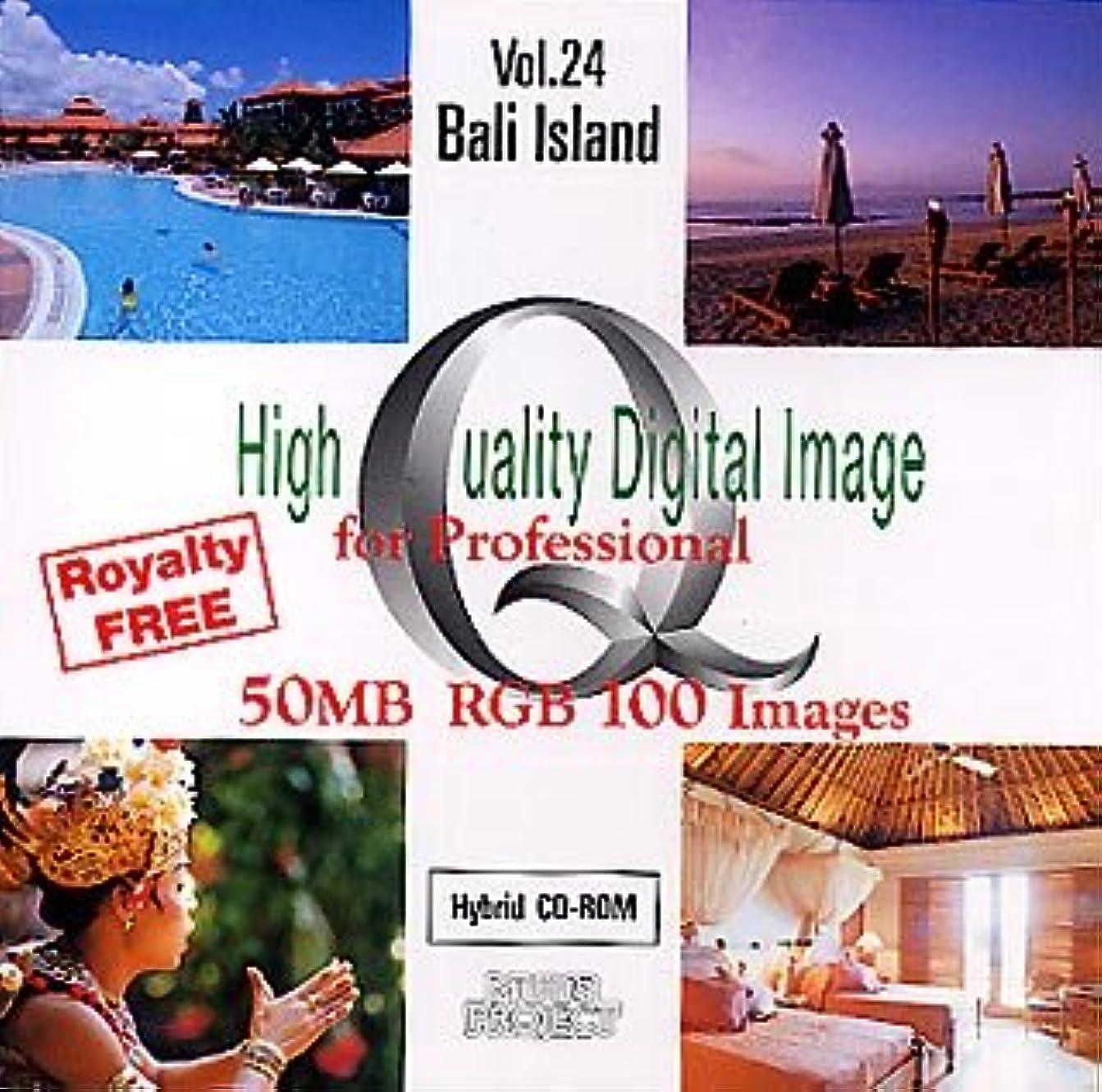 ソフトウェア残り物闇High Quality Digital Image for Professional Vol.24 Bali Island