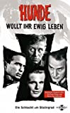 Stalingrad: Dogs, Do You Want to Live Forever? [VHS] [Import]