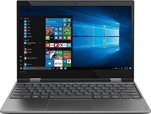 Lenovo(レノボ)『Yoga720』