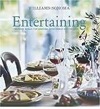 Williams-Sonoma Entertaining 画像