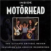 Inside Motorhead