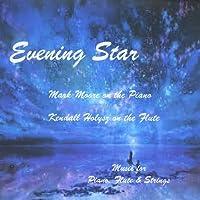 Evening Star【CD】 [並行輸入品]