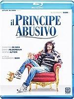 Il Principe Abusivo [Italian Edition]