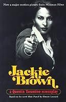 Jackie Brown: A ScreenPlay