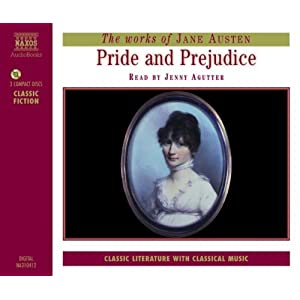 Pride and Prejudice (Young Adult Classics)