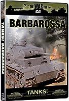 War File: Tanks Barbarossa [DVD] [Import]