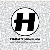 Hospitalised [12 inch Analog]