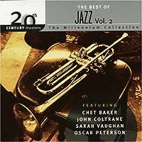 Best of Jazz Vol.2