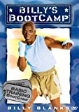 Basic Training Bootcamp [DVD] [Import] 画像