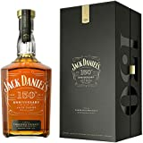 Jack Daniel's 150Th Anniversary Tennessee Whiskey, 1L