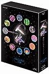NHKスペシャル 人体 神秘の巨大ネットワーク ブルーレイBOX [Blu-ray]