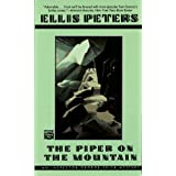 The Piper on the Mountain: An Inspector George Felse Mystery