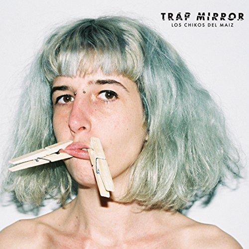 [画像:Trap Mirror (EP) [Analog]]