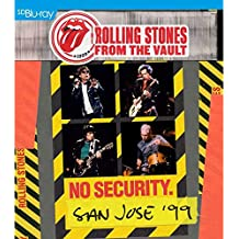 Concert Behind Prison [Blu-ray]