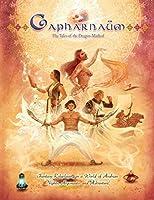 Capharnaum - Tales of The Dragon Marked [並行輸入品]