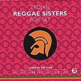 Reggae Sisters