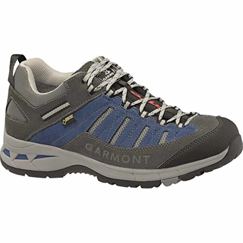 [ガーモント] メンズ ハイキング Trail Beast GTX Hiking Shoe - Men's [並行輸入品]