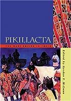 Pikillacta: The Wari Empire In Cuzco