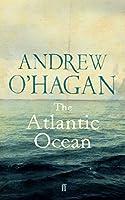 The Atlantic Ocean: Essays on Britain and America