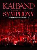 KAI BAND SYMPHONY [DVD]