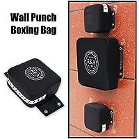 テコンドーターゲットパッド、のボクシング壁パンチボクシングムエタイトレーニング