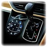 ノア 80系 ヴォクシー 80系 LED エアコンパネル 基盤打ち替えキット ホワイト ルームランプ
