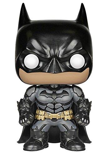 【POP! 】『バットマン アーカム・ナイト』バットマン