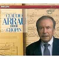 Chopin;Piano Works