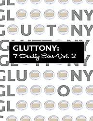 Gluttony 7 Deadly Sins Vol. 2 (English Edition)