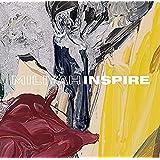 加藤ミリヤトリビュートアルバム INSPIRE (通常盤) (特典なし)