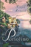 Eine Villa in Portofino (Ligurien Liebe)